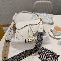 Wholesale gym bag resale online - TOP high quality women s Luxury AA Tote handba shoulder crossbody ba s messenger