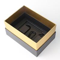 шум bluetooth оптовых-HOT 3.0 Беспроводные наушники Bluetooth-гарнитуры с чипом W1, хотя icloud соединяет спортивные наушники с шумоподавлением с розничной коробкой