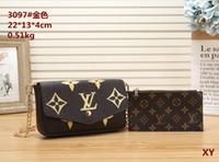 Wholesale laides bags resale online - 2019 Hot Sale Fashion Chain Handbags Women s bags Designer Handbags Wallets Laides Leather Chain Bag Crossbody Bags Clutch Shoulder Bags