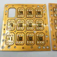 Wholesale unlock iphone sim free resale online - Free DHL New Vsim V5 Unlock Sim Card for iOS x US T mobile Sprint Fido DoCoMo other carriers Turbo Sim GEVEY pro