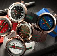 кварцевый хронограф швейцарский оптовых-2019 топ мода женщины швейцарские часы мужчины хронограф кварцевые часы Спорт дата высокое качество наручные часы AAA топ дизайн часы резиновая лента