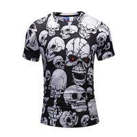 ingrosso abbigliamento anime maschile-dragon ball super t shirt goku costume maglietta degli uomini anime maschio Dragonball super Z Beerus blu t-shirt clothing top tees Y1892108