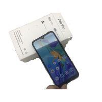 mobil cdma gsm toptan satış-6.5 Inç Ucuz Goophone P30 Pro Cep Telefonu Gösterisi 8 GB RAM + 128 GB ROM Gösterisi 4G lte Çift SIM Kartları GPS GSM WCDMA Android Smartphone