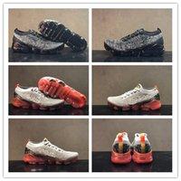 ingrosso tessuto zebra-2019 nuovo arrivo tn plus butrue 2.0 zebra arancione intrecciato scarpe da corsa di alta qualità mens sneakers sportive traspiranti TAGLIA 40-45