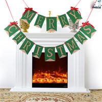 zebra cazibesi toptan satış-Noel Günü Dekorasyon Flaps Kişilik Keten Tasarımcı Trendy Flap Festivali Süs Kolye Çirkin Charm Flaps Dekorasyon