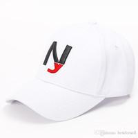 Wholesale snap back cap sale for sale - Group buy Fashion Snapback Hat Summer T Cap Men Women Brand Designer Mesh Sports Outdoor Caps Snap back Truck Hats Baseball Cap sale