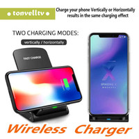 Shop Best Qi Wireless Charger UK | Best Qi Wireless Charger