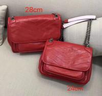 bolsas de mensajero de china al por mayor-El franqueo para DHL el ccsme poste de China epacket Envío libre Pago Enlace Dama bolsas mujer bolsos bolso