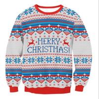 Womens Long Christmas Sweaters Canada