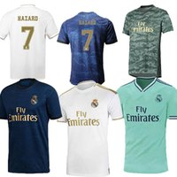 Wholesale soccer jersey hot for sale - Group buy 2019 Thai top quality men jerseys any name any number men kid hot sell soccer jersey