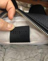 serie de cremallera al por mayor-5 colores lychee bolso de cuero Soho bolso de cuero bolso de hombro discoteca con número de serie 308364