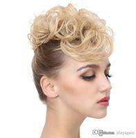 épingles à cheveux vente achat en gros de-188 Sac en épingle à cheveux vente chaude européenne et américaine balle 5ss 88