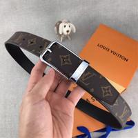 af3e1b2e1 café de lujo al por mayor-Cinturones de alta calidad para hombres y mujeres.