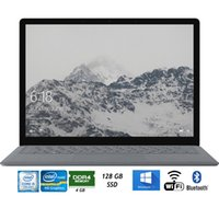 Wholesale NEW Microsoft D9P Surface quot Intel i5 U GB Laptop Ext Warran