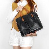 магазин для мобильных телефонов оптовых-1 шт женщины плечо сумка через плечо искусственная кожа мода для покупок путешествия мобильный телефон OH66