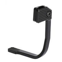 Tactical Enhanced Bolt Catch Release Lever Unmarked Lever Bolt Catch Release Lever GBB M4 AR15 M16 Airsoft Hunting