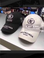 ingrosso cappelli di jeans-Cappello in pelle anticata per uomo intero in pelle