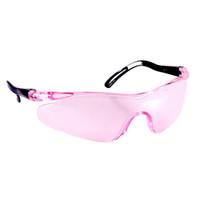 kapalı camlar toptan satış-Kapalı Göz Koruma Gözlükleri Rüzgar Geçirmez Hafif Güvenlik Gözlükleri Kayak Oyunu Spor Açık Bisiklet