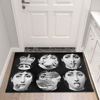 Black Kitchen Rugs Mats Online Shopping | Black Kitchen Rugs ...