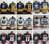 uk hockey jerseys