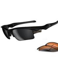meio óculos de prescrição quadro venda por atacado-Revestimento reflexivo óculos de sol metade do quadro óculos de equitação de alta qualidade designer de óculos de prescrição melhores óculos de ciclismo homens mulheres k24