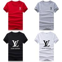 camisetas de encargo de la moda al por mayor-2019 Nuevas llegadas Casual Hombre Camisetas Hombre Just Break Impresión 3D Hombres Camisetas Moda Custom Graphic Tees Hombre japonés camiseta