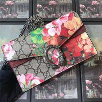 оборудование для коробок оптовых-Новая супер мини кожаная сумка женская роскошная дизайнерская кожаная сумка через плечо Женские сумки с палладиевой отделкой