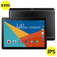Wholesale android tablet google play store for sale - Group buy Google Play Store Android OS inch tablet Octa Core G G FDD LTE GB RAM GB ROM Dual Cameras tablet