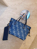 messenger rucksäcke für frauen großhandel-Große kapazität quaste einkaufstasche einkaufstaschen frauen weiches leder damen handtasche crossbody messenger bags weiblichen geldbeutel umhängetasche rucksack