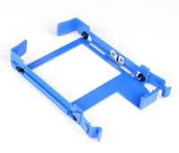 Wholesale dell optiplex for sale - Group buy new for Dell OptiPlex MT quot HDD Tray Carrier Caddy DN8MY PX60023