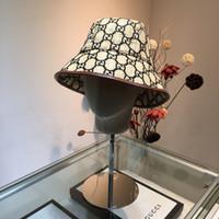chapéu dobrável da borda venda por atacado-Estilos Balde Chapéus Stingy Brim Floral Impressão Pescador Praia Sun Visor Venda Folding Bowler Caps
