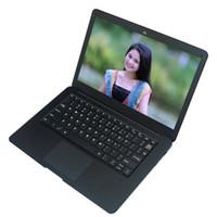 компьютерный экран компьютера оптовых-PC ноутбук 12,5 дюйма 2 ГБ + 32 ГБ для Windows 10 Intel Atom X5-Z8350 Quad Core Компьютер большой экран Tablet PC