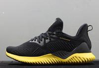 Vente en gros Em Chaussures 2020 en vrac à partir de