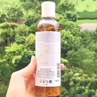 ingrosso cura alle erbe-Essenza liquida di cura di pelle facciale del toner 250ml della calendula di marca di nuovo arrivo di arrivo 2019 DHL libera il trasporto