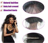Wholesale ordering wigs for sale - Group buy customer order wig cap