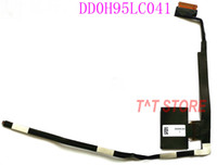 Wholesale flex cable new original for sale - Group buy New Original for laptop LCD LED flex display screen cable DD0H95LC041