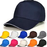 Wholesale pattern hats resale online - men s Tourism advertising hat custom hat custom logo print pattern five baseball sun hat Snapbacks Caps cheap cap hats cap Sports Outdoor
