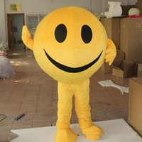 Wholesale bean movie online - yellow soya beans mascot costumes for adults for sale