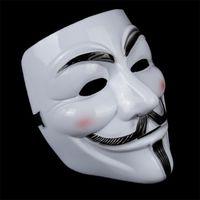 Discount Film V Vendetta Film V Vendetta 2020 On Sale At Dhgate Com
