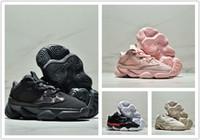 erkek ayakkabıları 11 toptan satış-NIKE AIR MAX 97 shoes 2019 En Kaliteli Ayakkabı Mens Womens Moda Spor Sneakers Beyaz Siyah Gökkuşağı Koşu Ayakkabı Açık Eğitmenler Çift Kutulu