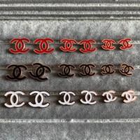 ingrosso dimensioni americane-Anello europeo tungsteno europeo di alta qualità in oro rosa riempito nero bianco rosso orecchini uomo donna croce inciso lettera bibbia anello USA taglia 6-14