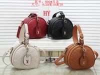 orijinal inek derisi el çantaları toptan satış-Kadınlar lüks tasarımcı çanta hakiki inek derisi deri crossbody messenger omuz çantası çantalar seyahat çantası çantalar zincir çanta