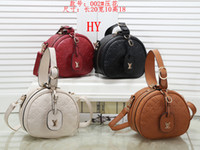 Wholesale cotton linen scarves resale online - women luxury designer handbags genuine cowhide leather crossbody messenger shoulder bag purses travel bag purses chain bags