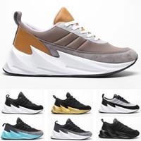 chaussures de séparation 9a262 ade11 Vente en gros Chaussures De Requins 2019 en vrac à partir de ...