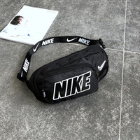 Wholesale bag for waist for sale - Group buy Mens Waist Bag Designer Fanny Pack With Letter Printed Luxury Fannypack For Women Brand Bumbag New Trend Outdoor Chest Bag XA B104428X