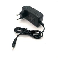 ficha do carregador venda por atacado-100 pcs 12 V 2A 3.0x1.1mm / 3.0 * 1.1mm Adaptador de Energia DA UE EUA Plug para Acer Iconia Tab A500 A501 A200 A100 A101 Tablet PC Parede Carregador de Casa