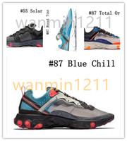 Beliebte adidas Adilette Blau, Gelb & Schwarz Rutschen