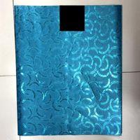 Wholesale sego gele head tie resale online - New african style Nigerian Wedding Party Head Tie Wrap Scarf Super Sego gele fabric for sale LXL