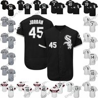new product 426fd a9c2e Wholesale Frank Thomas Jersey for Resale - Group Buy Cheap ...