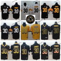quality design ce553 d70ca Wholesale Salute Service Jerseys Stitched - Buy Cheap Salute ...